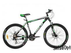 Велосипед горный Оскар ATB-2601-26