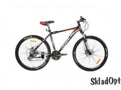 Велосипед горный Оскар ATB-2602-26