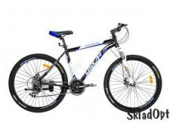 Велосипед горный Оскар ATB-2603-26