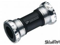 Картридж каретки VP MB-201 BC1.37x24T для 24mm черный