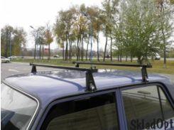 Багажник UNI