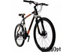 Дорожный велосипед Titan Alice 26