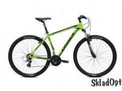 Велосипед горный Cronus HOLTS 0.5 29 (2016)