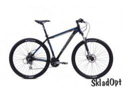 Велосипед горный Cronus HOLTS 2.0 29 (2016)