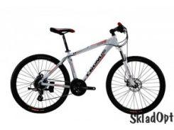 Велосипед горный Cronus Coupe 4.0 , 2015г.