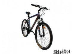 велосипед подростковый Titan 24 XC2416