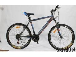 Велосипед Titan 26  XC2616