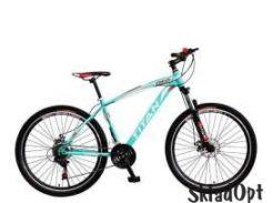 Велосипед Titan PORSCHE 29