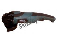 Болгарка 125 мм, 1100 Вт, VR-1512 ТМ Vertex