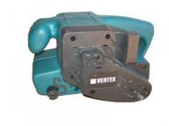 Ленточная шлиф. Машина 750 Вт, VR-2200 ТМ Vertex