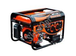 Генератор бензиновый EST 5.8ba VITALS  Master