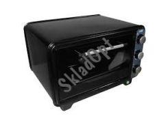 Духовка электрическая ST 75-351-01 черная ТМ ST