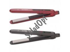 Щипцы для выпрямления волос First FA 5663-6
