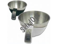 Ваги кухонні електр.First FA 6404-2