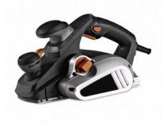 Рубанок електрический 850 Вт ТМ Vertex VR-2004
