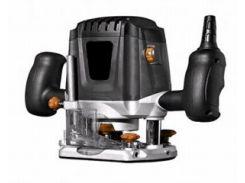 Фрезер 1250 Вт ТМ Vertex VR-2301