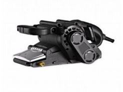Ленточная шлифмашина 800 Вт ТМ Vertex VR-2202