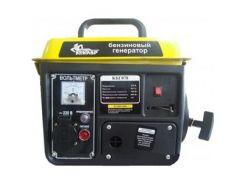 Генератор бензиновый КБГ 078 Кентавр ™