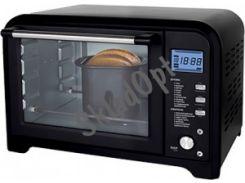 Электрическая духовка с автоматической хлебопечкой VES SK-A20