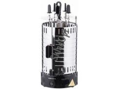 Шашлычница электрическая VES SK-A23