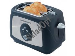 Тостер VES V-TO5