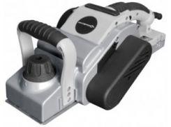 Рубанок 2000Вт. Р-110/2000 М (стационар) ТМ Интерскол