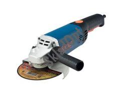 Углошлифователь 1100 Вт-150 МШУ 5-11-150 ТМ Фиолент