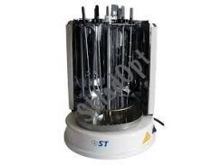 Электрошашлычница ST 60-140-01 ТМ ST