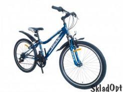 Велосипед горный MOON 24  TITAN