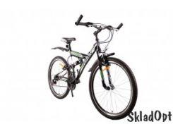 Велосипед горный TORNADO 26  TITAN