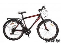 Велосипед горный SONATA 26 TITAN