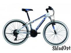 Велосипед Carte 310 Cronus (2015)