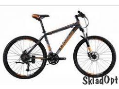 Велосипед Holts 340 Cronus (2015)