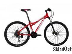 Велосипед EOS 310 Cronus (2015)
