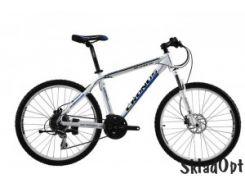 Велосипед Baturo 1.0 Cronus (2015)