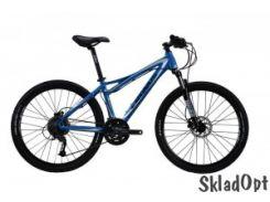 Велосипед Dynamic 1.0 Cronus (2015)