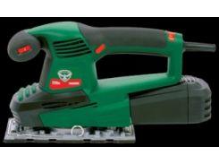 Машина плоскошлифовальная 200 Вт. (Premium) FS 200 ТМ STATUS
