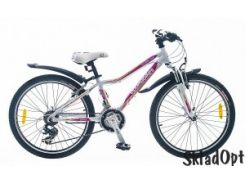 Велосипед SKD 24  OPTIMABIKES COLIBREE AM   Al  синий 2014