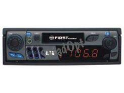 Мікрофон First FA 3060