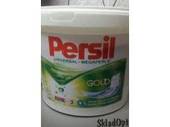 Стиральный Порошок Persil Gold Универсальный 5.045 кг