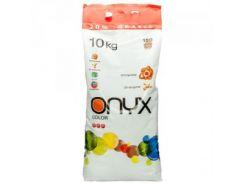 Стиральный порошок Onyx 10 кг colour