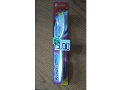 Щетка зубная Fresh&White Whitening+sensitive мягкая