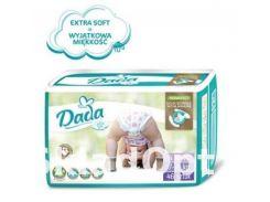 Подгузники Dada Extra Soft  4