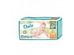 Подгузники Dada Extra Soft  3