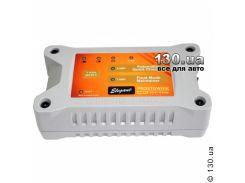 Импульсное зарядное устройство аккумуляторов Elegant Compact 100 410
