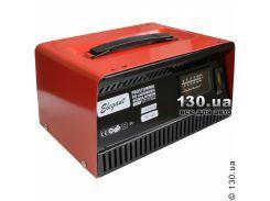 Зарядное устройство аккумуляторов Elegant Maxi 100 480