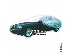 Тент автомобильный Vitol CC13401 L PEVA + PP
