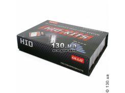Ксенон OLLO Slim 35 Вт (H27 / 881, 4300°K)