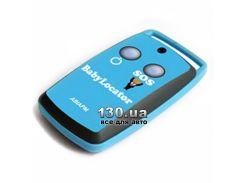 GPS трекер ECS Baby Locator (GE865-Quad)