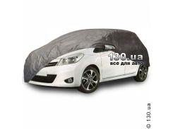 Тент автомобильный Vitol HC13403 XL PEVA